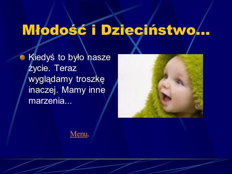 12.02.2010Paweł Świtalski Nasze zwariowane życie Młodość. Marzenia. Życie.
