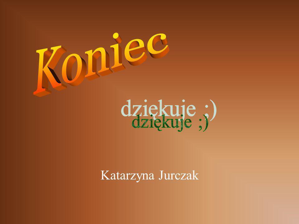 Katarzyna Jurczak