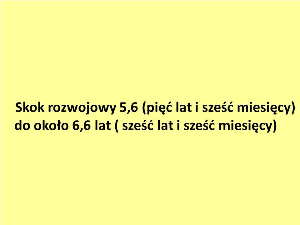 liczenie sześciolatków: przeliczają elementy z przekroczeniem progu dziesiątkowego, dotykają elementów, ostatni liczebnik odnoszą do wielkości zbiorów na polecenie dodają i odejmują elementy w granicach 10 ( w pamięci lub w operacjach na liczbach, licząc na konkretach) zbiór złożony z kilkunastu elementów potrafią podzielić po równo na dwie lub trzy części zaczynają odróżniać cechy jakościowe zbiorów od ich cech ilościowych ( np.