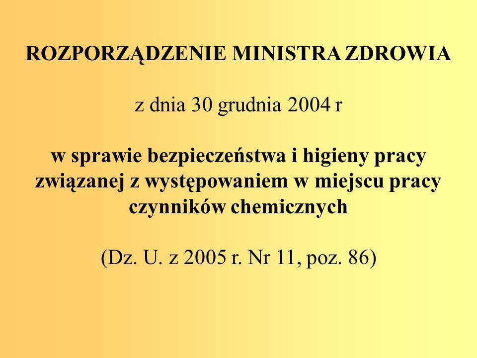 T Produkt toksyczny C Produkt żrący Xi Produkt drażniący T+ Produkt bardzo toksyczny Xn Produkt szkodliwy