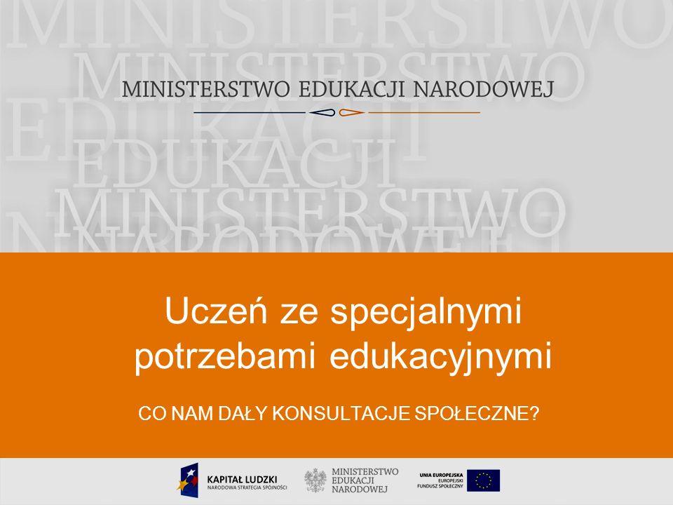 20 Wnioski dotyczące kształcenia zawodowego i ustawicznego Najczęściej zadawane pytania i zgłaszane wnioski dotyczyły: wpływu pracodawców na kształcenie zawodowe oraz zharmonizowania tego kształcenia z potrzebami regionalnego rynku pracy funkcjonowania w samorządzie terytorialnym branżowego centrum kształcenia zawodowego i ustawicznego organizowania przez szkoły zawodowych kursów kwalifikacyjnych oraz zasad ich finansowania funkcjonowania szkół policealnych w systemie oświaty niepokojów związanych z kształceniem młodocianych pracowników wyodrębniania kwalifikacji w zawodzie organizacji i ujednolicenia egzaminów potwierdzających kwalifikacje zawodowe