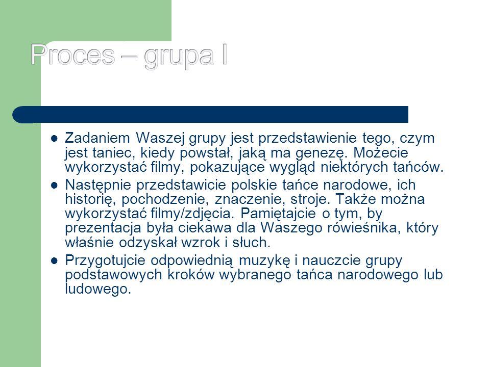 http://pl.wikipedia.org/wiki/Taniec http://pl.wikipedia.org/wiki/Polskie_ta%C5%8 4ce_narodowe http://pl.wikipedia.org/wiki/Polskie_ta%C5%8 4ce_narodowe http://www.google.pl/search?q=polskie+ta%C 5%84ce+ludowe&hl=pl&client=firefox- a&hs=Nn0&rls=org.mozilla:pl:official&prmd=i mvns&tbm=isch&tbo=u&source=univ&sa=X& ei=zH3qTsGMCcTasgb7_vynBw&ved=0CEo QsAQ&biw=1024&bih=605