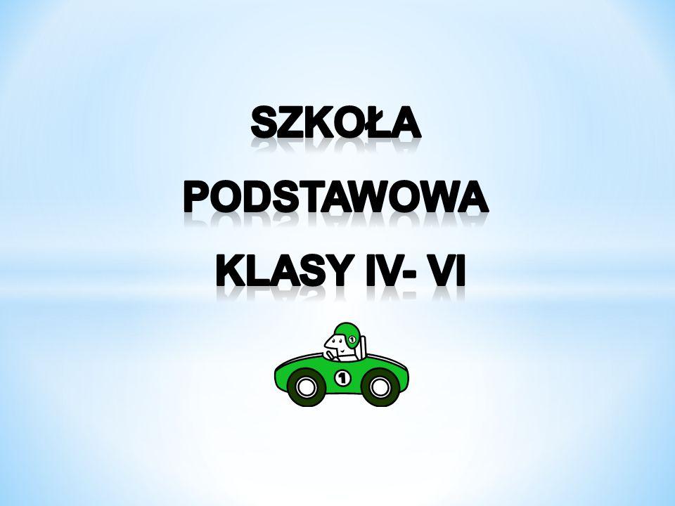 Franczak Wiktoria Gierlotka Mikołaj Jadrych Piotr Kinecki Kamil Nowacka Ewelina Pławski Patryk Stawikowski Damian Wojciechowska Zuzanna Woźniak Jakub