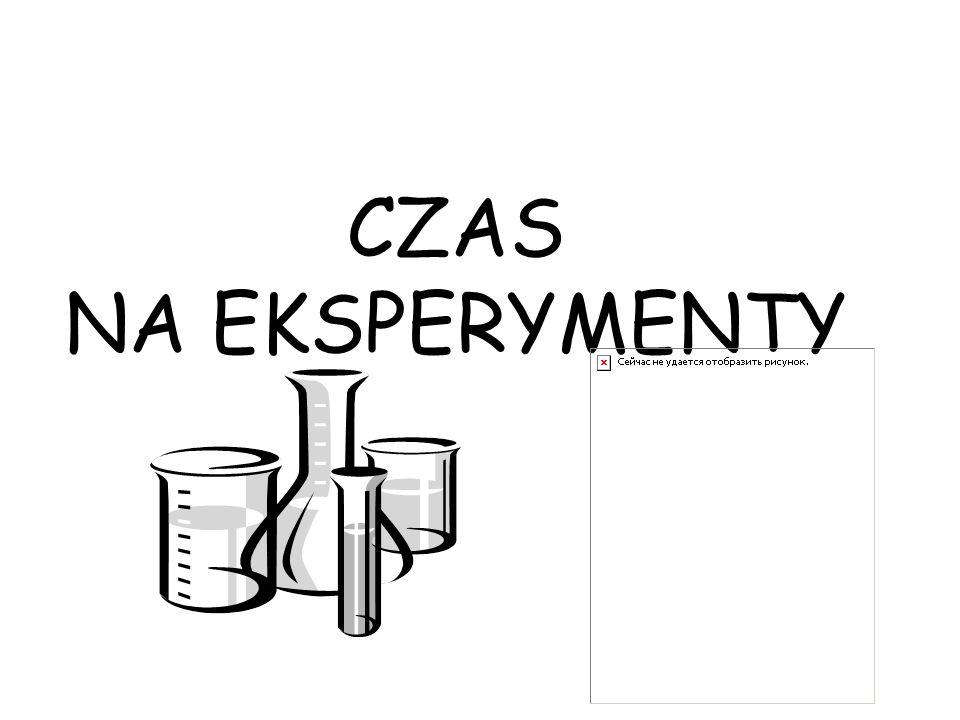 Doświadczenie 1 Otrzymywanie tlenu i badanie jego właściwości Źródło, z którego korzystaliśmy: Autorzy: Kulawik, T.