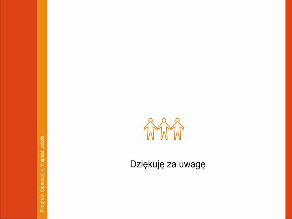 35 Sytuacja społeczno – ekonomiczna oraz specyfika podkarpackiego rynku pracy
