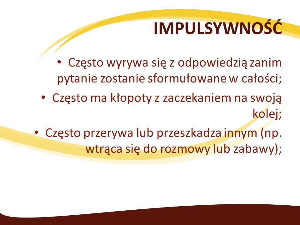 LITERATURA 1.Kołakowski A.(2009).