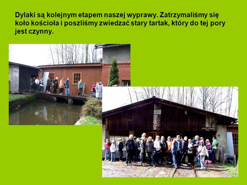 Odwiedzamy Golgotę Sybiraków w Grodźcu.Znajduje się tu urna z ZIEMIĄ Z KATYNIA 1940.