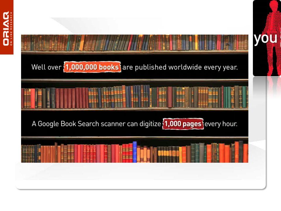 eBooki – sposoby używania Jakie eBooki czytano.