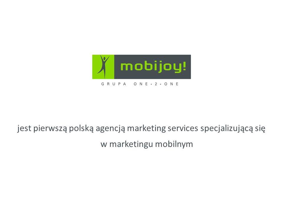 mobile – marketing (bardzo) bezpośredni