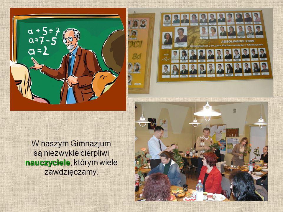 Prezentację przygotowali: Dobrawa Błażków 14 lat Marcin Baczkur 14 lat Sabina Oleksy 14 lat Joanna Gawłowska 14 lat Klasa I A Głubczyce 14 II 2010 r.