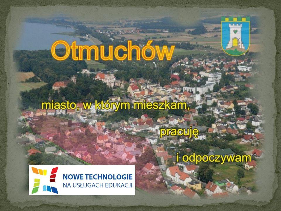 Gmina Otmuchów położona jest w południowo- zachodniej części województwa opolskiego, w powiecie nyskim.