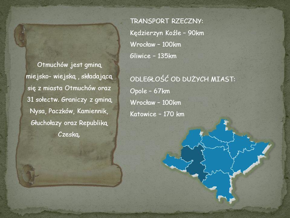 Miasta partnerskie Łopatyn Ukraina Bernkastel Kues Niemcy Milo Włochy Javornik Czechy