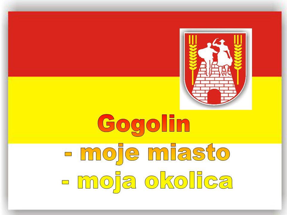 W skład Zespołu Rekreacyjno - Sportowego w Gogolinie wchodzą m.in.
