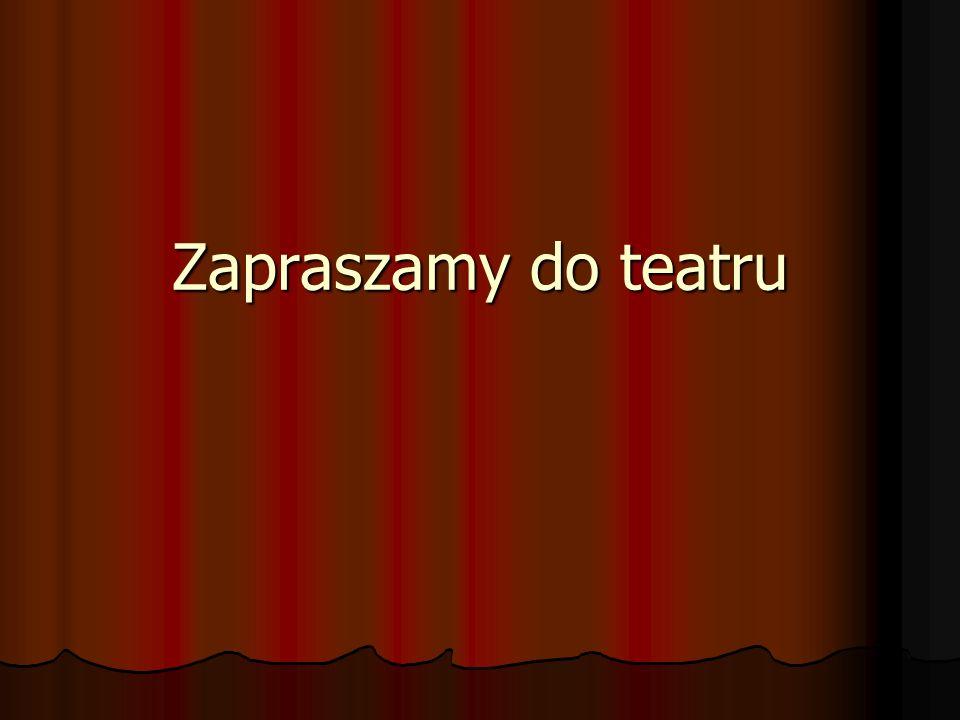 Dekoracja Dekoracja do spektaklu W 80 dni dookoła świata po stu latach w Teatrze Rozrywki w Chorzowie To, co znajduje się na scenie podczas przedstawienia