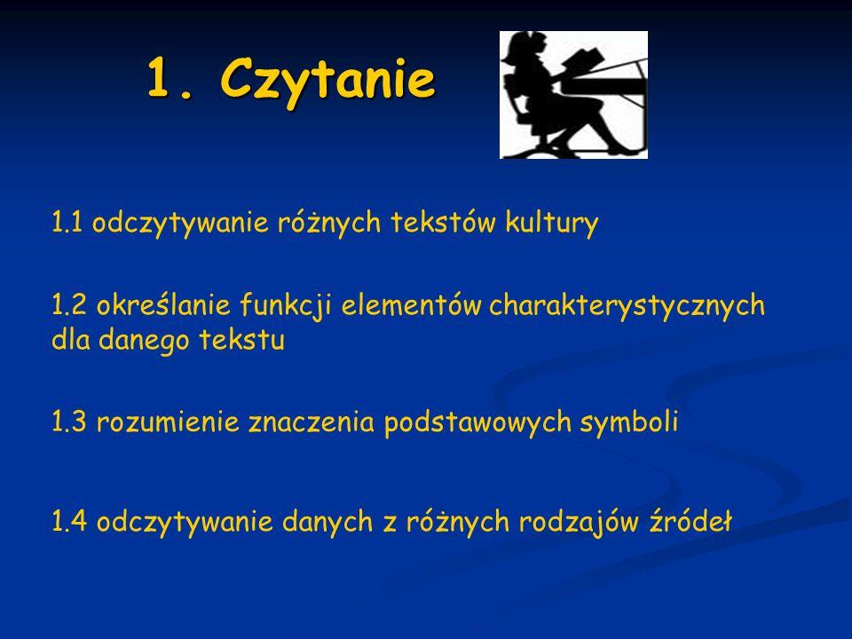 2.Pisanie 2.