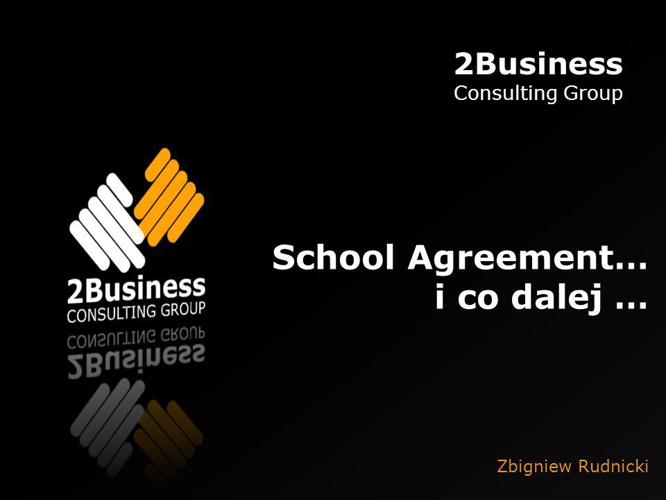 Po wojewódzkim School Agreement Aktualne ceny wg umowy School Agreement Umowa School Agreement (na bazie ilości komputerów) Subskrypcja - opłata za rok użytkowania