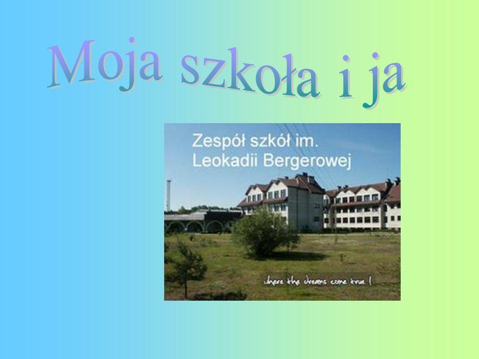 Założycielką i pierwszą panią dyrektor tejże szkoły była Leokadia Bergerowa.