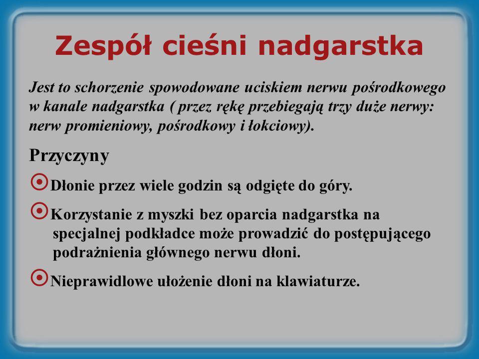 BHP, Ergonomia Słowo ergonomia pochodzi z łacińskiego ergon oznacza pracę, nomus prawo.