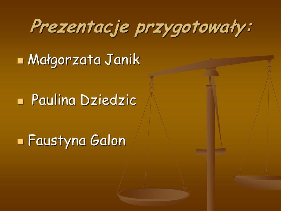 Pitagorejczycy utworzyli także tablicę przeciwieństw, w której zamieścili 10 najbardziej charakterystycznych przeciwieństw. Oto one: 1- ograniczone i