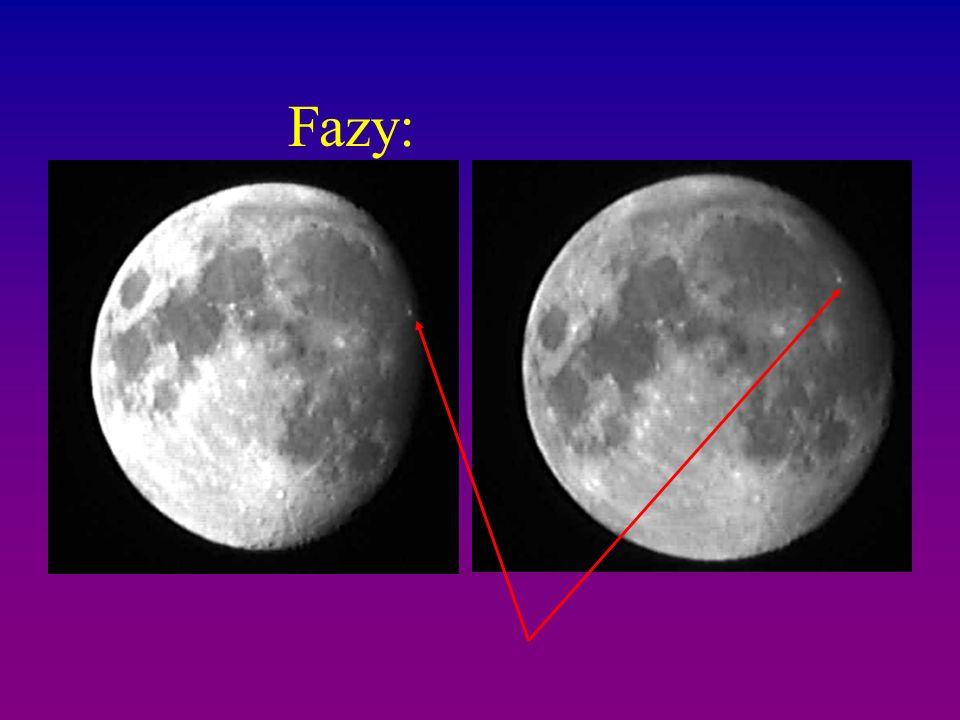 Fazy: