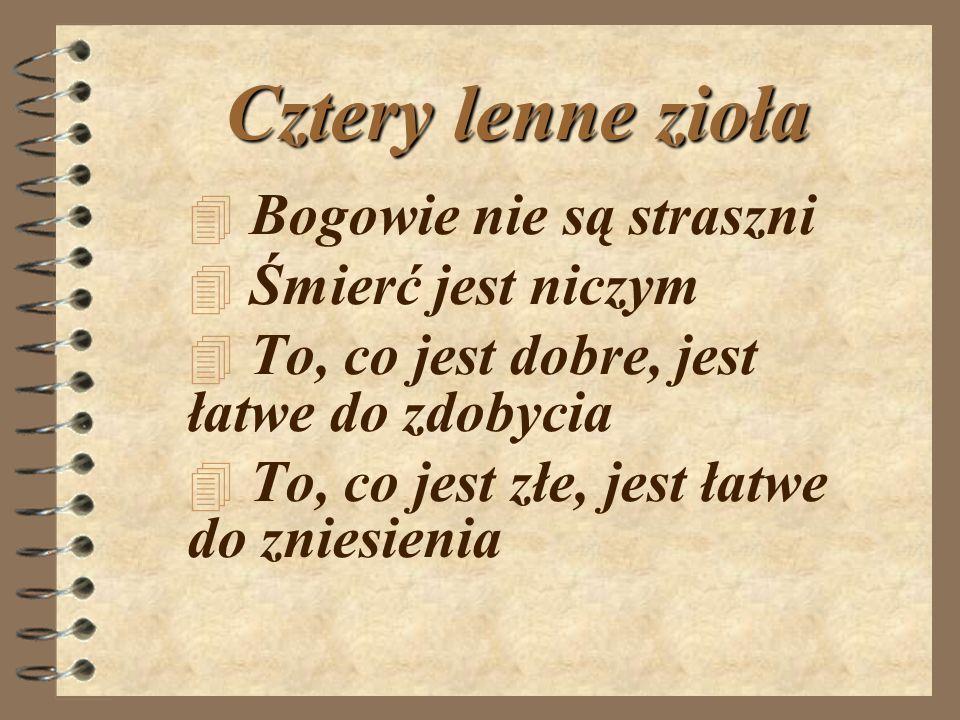 Prezentację wykonała uczennica Klasy IId Justyna Rębacz rok szkolny 2006/2007