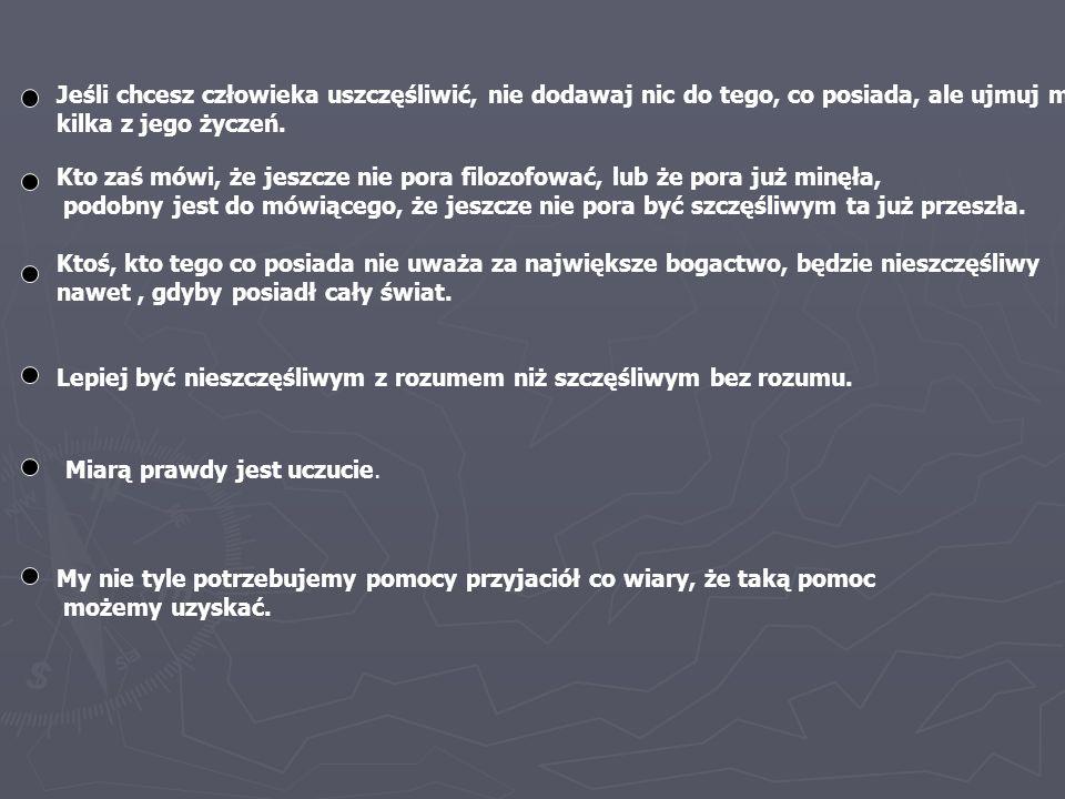 Prezentacja przygotowana przez Grzegorza Schwarzera Ucznia klasy II d