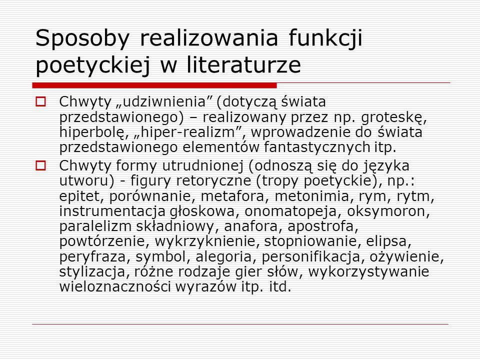Bolesław Leśmian, Zielona godzina – VII [z tomu Łąka] Dzwoń, Zielona Godzino.