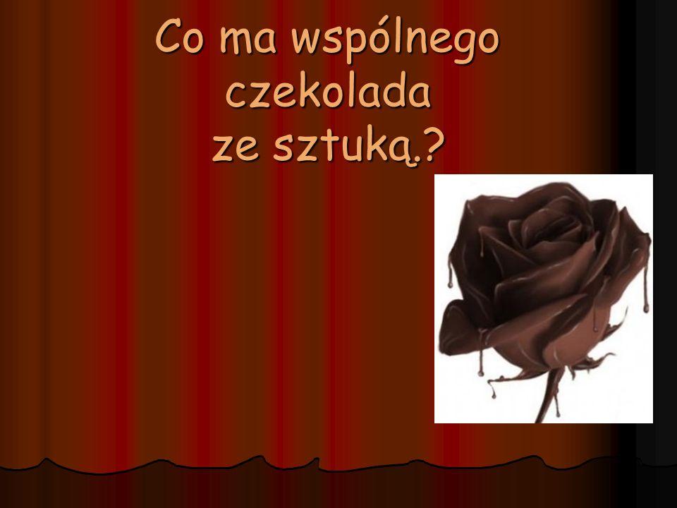 Wiersze.;