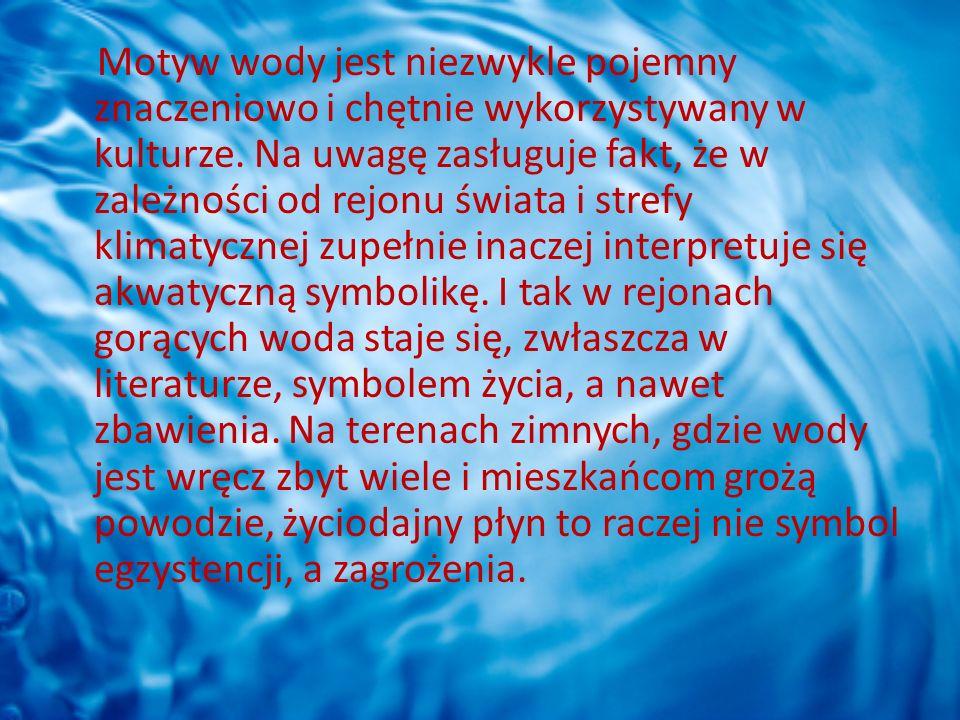 Śmigus-dyngus oblaniec) – zwyczaj, pierwotnie słowiański, a wtórnie związany z Poniedziałkiem wielkanocnym.