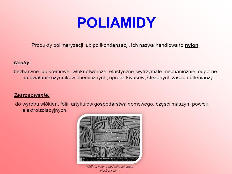 KAUCZUK SYNTETYCZNY Otrzymywany przez polimeryzację, głównie styrenu, butadienu lub izoprenu.