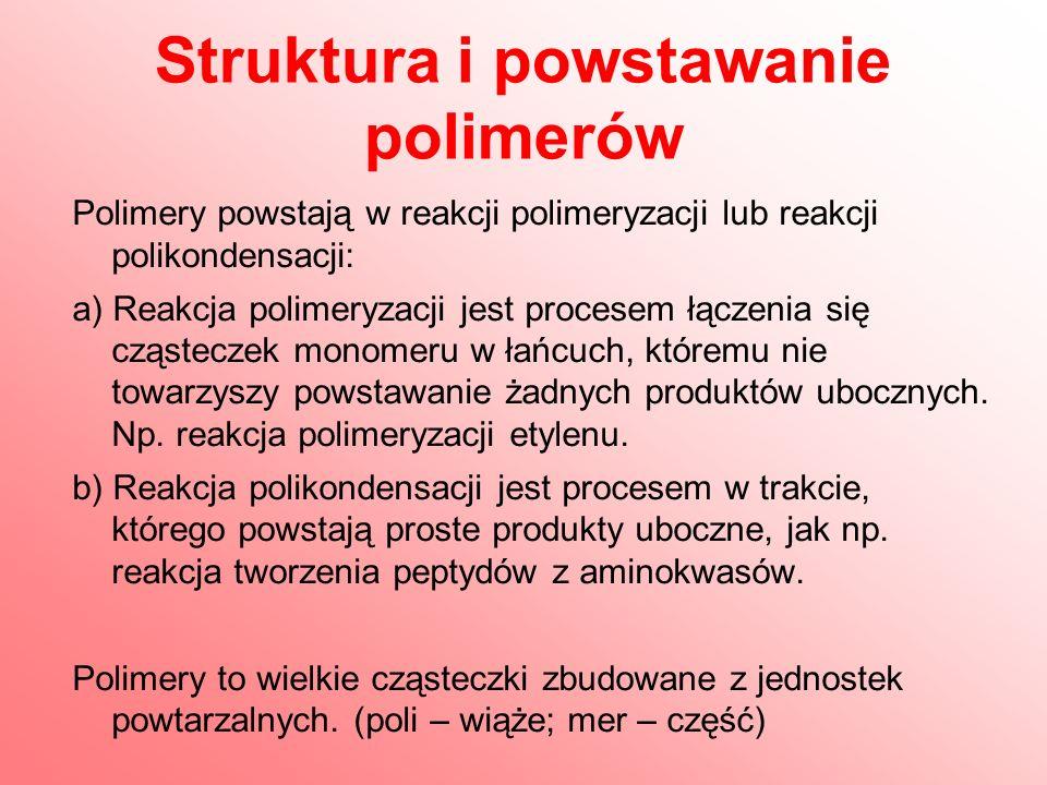 Polietylen zawierają takie przedmioty jak: Opakowania spożywcze Namioty Rury kanalizacyjne Akcesoria ogrodnicze Sprzęt drogowy