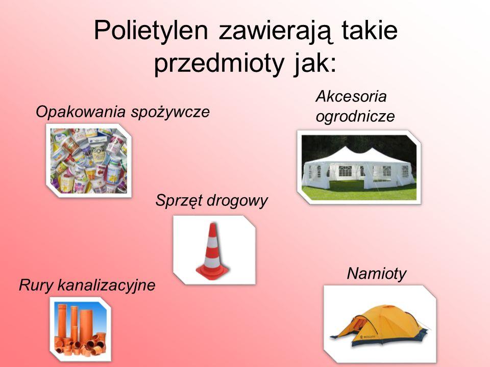 Opakowania - problem odpadów Na całym świecie, także w Polsce, wzrasta ilość odpadów tworzyw sztucznych, w tym znacznej mierze zużywanych opakowań, które ze względu na swoją trwałość stanowią problem gospodarczy i zagrożenie dla środowiska naturalnego.