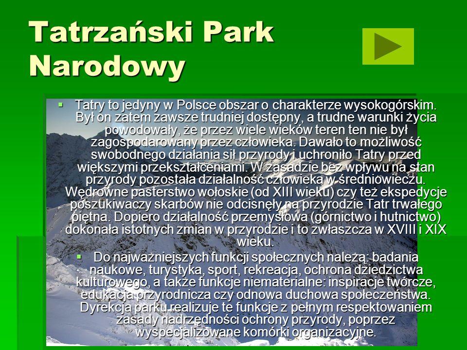 Słowiński Park Narodowy Słowiński Park Narodowy jest jednym z 23 parków narodowych w Polsce i jednym z 2 parków nadmorskich.