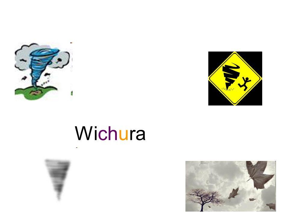 Wichura