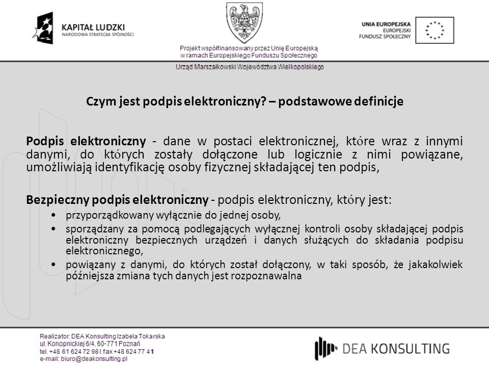 Dziękuję za uwagę www.kir.com.pl