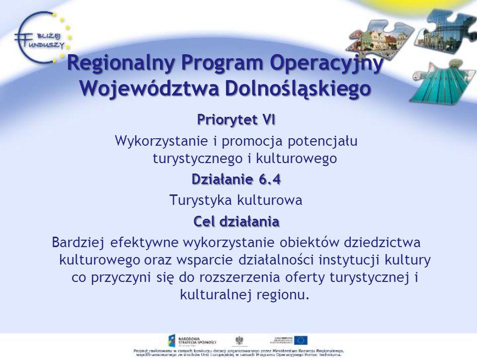 Program Operacyjny Infrastruktura i Środowisko Cel główny Podniesienie aktywności inwestycyjnej Polski i jej regionów przez rozwój infrastruktury technicznej, przy równoczesnej ochronie i poprawie stanu środowiska, zdrowia, zachowania tożsamości kulturowej i rozwijaniu spójności terytorialnej
