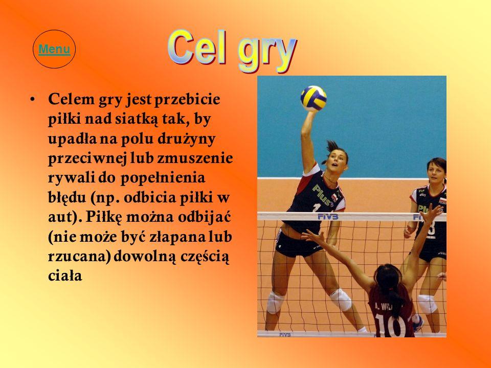Koszykówka - dyscyplina sportu dru ż ynowego.