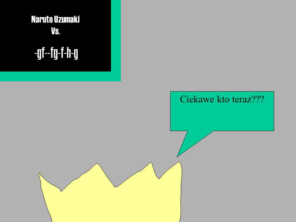 2 zadanie : Zdać egzamin na chunina. Saved game