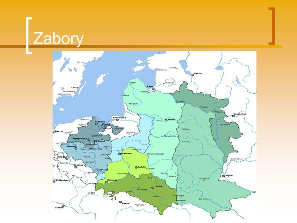 Wóz Drzymały Michał Drzymała, chłop wielkopolski nie uzyskawszy zezwolenia władz pruskich na budowę domu na ziemi zakupionej od osadnika niemieckiego, w 1904 zamieszkał w wozie cyrkowym (do 1909) wóz Drzymały stał się symbolem walki pol.