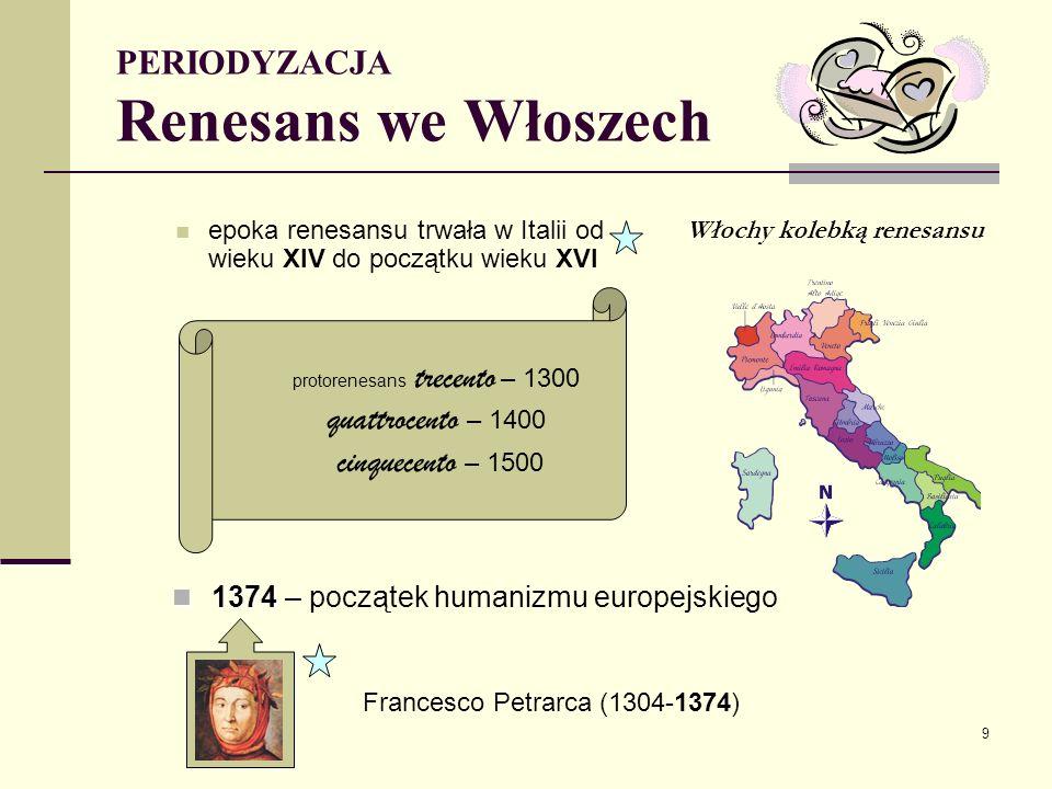 8 PERIODYZACJA Upadek Konstantynopola Bizancjum, w starożytności kolonia grecka nad Bosforem, od IV w.n.e. Konstantynopol, stolica imperium rzymskiego