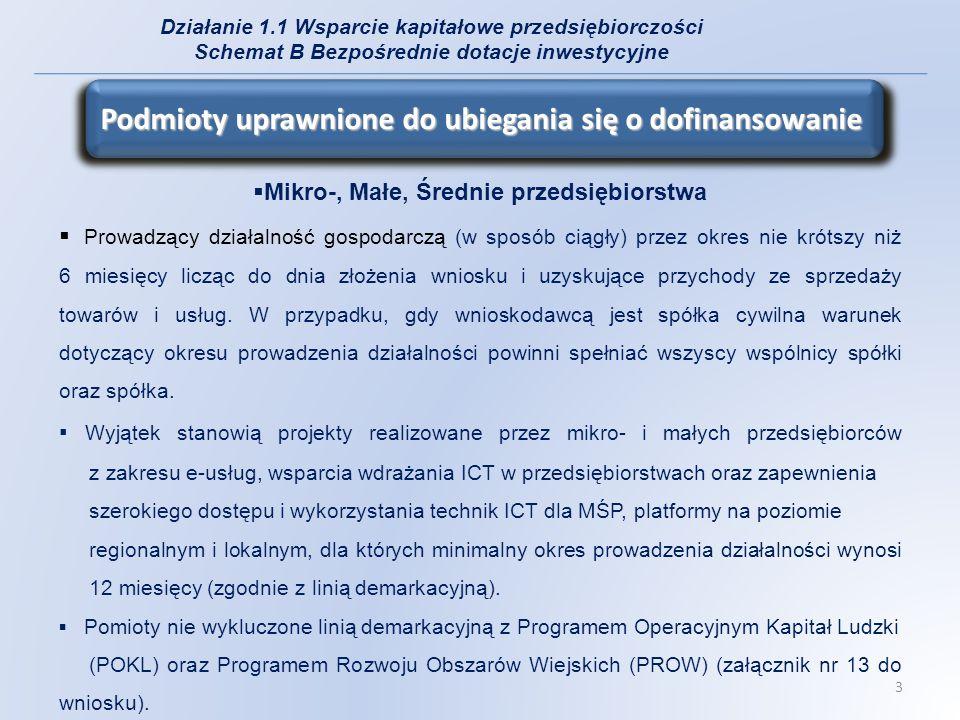 Rozporządzenie Ministra Rozwoju Regionalnego z dnia 8 grudnia 2010 r.