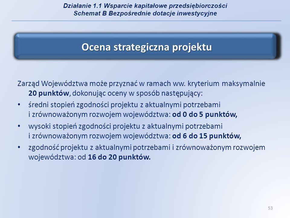 Podczas realizacji projektów współfinansowanych w ramach RPO WP na lata 2007-2013 należy stosować zasady określone w Wytycznych Instytucji Zarządzającej Regionalnym Programem Operacyjnym Województwa Podkarpackiego na lata 2007- 2013 w sprawie udzielania zamówień współfinansowanych ze środków EFRR, w stosunku do których nie stosuje się ustawy Prawo zamówień publicznych.