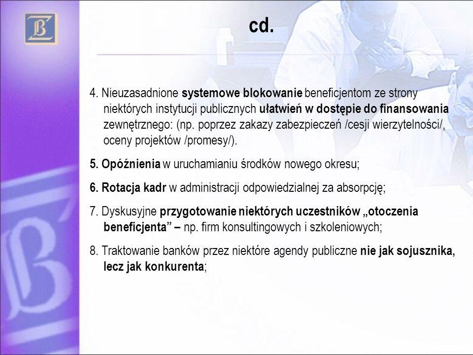cd.4.