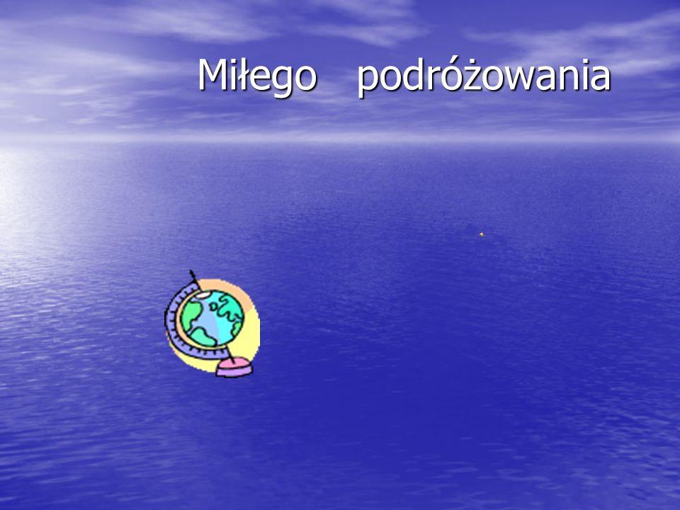 Morze Śródziemne – GRECJA Morze Śródziemne jest morzem najcieplejszym!! Morze Śródziemne jest morzem najcieplejszym!! Ma bardzo duże zasolenie wody po