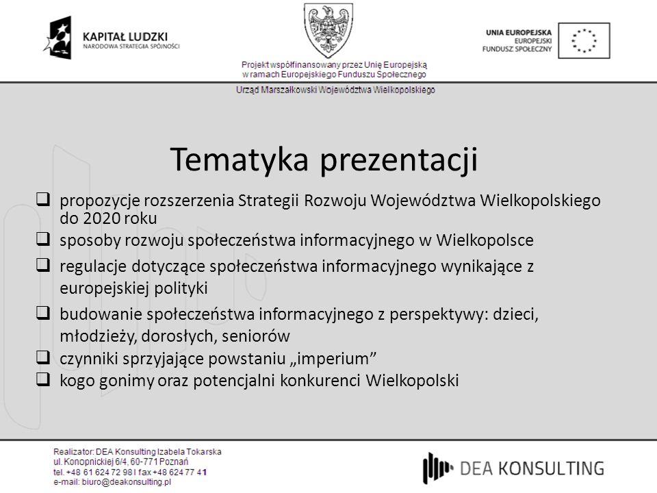 Dlaczego Wielkopolska .tu zaczęła się polska państwowość pierwsze zwycięskie Powstanie Wlkp.