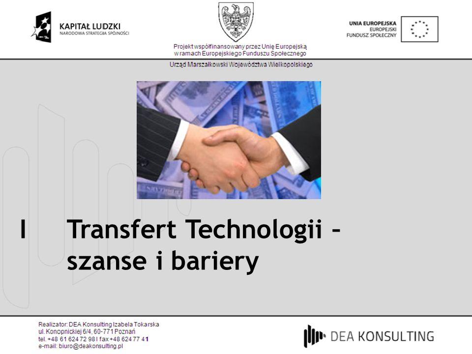 1.Firma i branża a. Historia i obecna sytuacja firmy b.