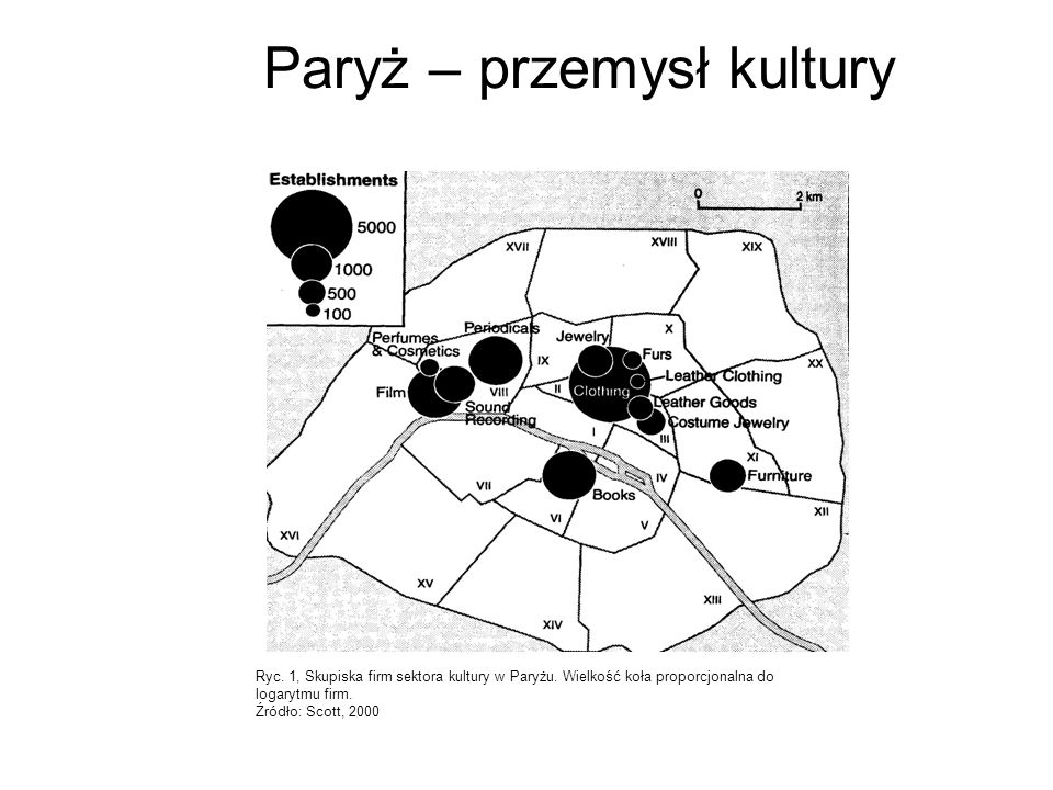 Zespoły badawcze uczestniczące w 5.i 6.