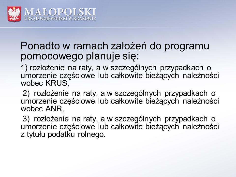 Melioracje wodne szczegółowe utrzymanie i konserwacja Zasady przyznawania dotacji Spółkom Wodnym (Związkom Spółek wodnych) w 2013 r.