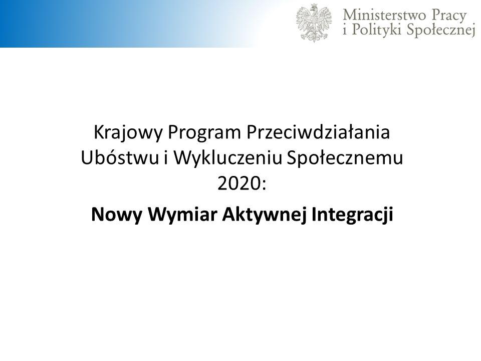 Dziękuję za uwagę Warszawa, 12 września 2013 rok