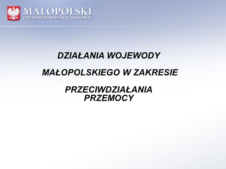 ZASADY DOTOWANIA PUNKTÓW 2013 r.
